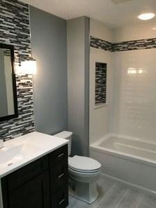 18 Amazing Bathroom Remodel Ideas 06