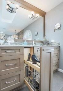 18 Amazing Bathroom Remodel Ideas 13