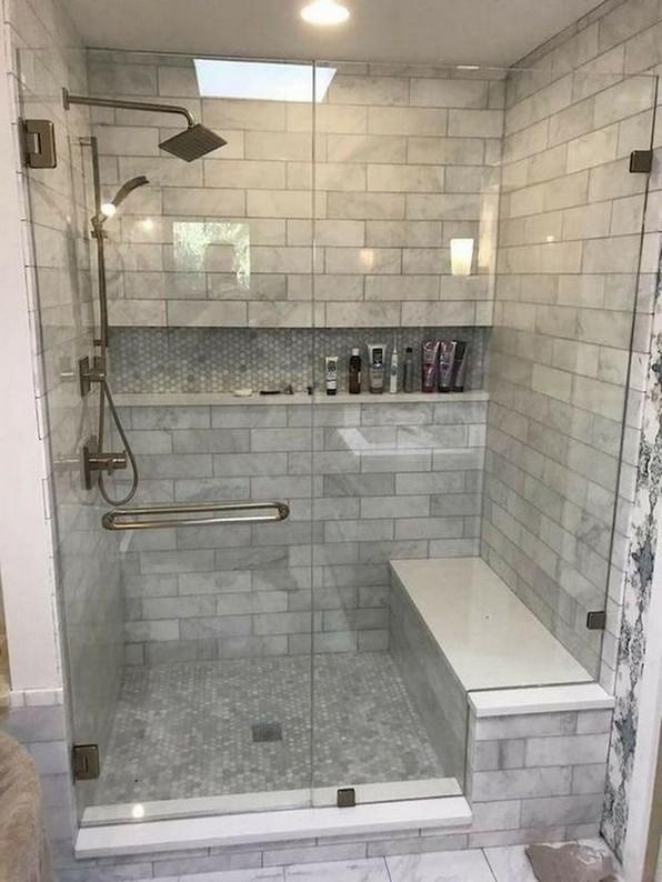 18 Amazing Bathroom Remodel Ideas 16