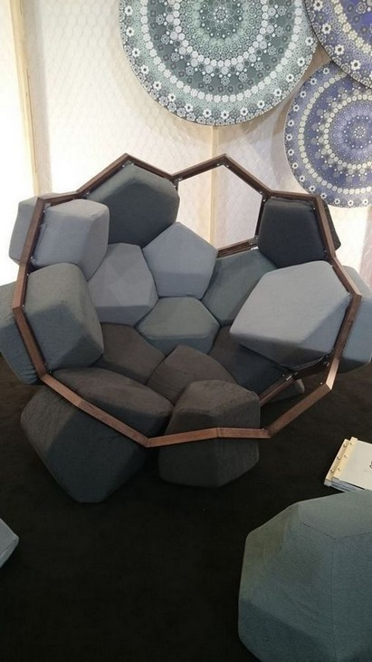 18 Awesome Unique Furniture 08
