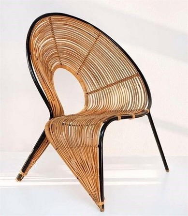 18 Awesome Unique Furniture 21
