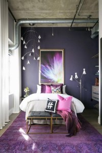 18 Best Of Loft Bedroom Teenage Decoration Ideas 02