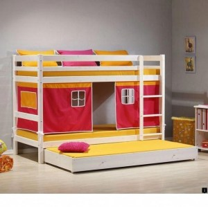 18 Futon Bunk Beds For Kids 15