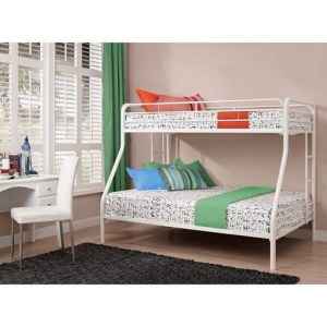 18 Futon Bunk Beds For Kids 21