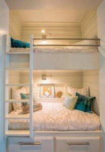 18 Futon Bunk Beds For Kids 23