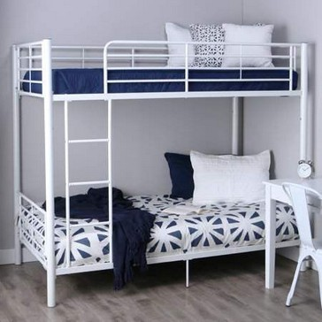 18 Most Popular Types Of Bunk Beds 23