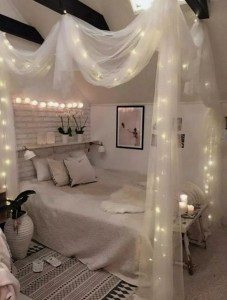 18 Teen Bedroom Decorating Ideas – Is It That Simple 01