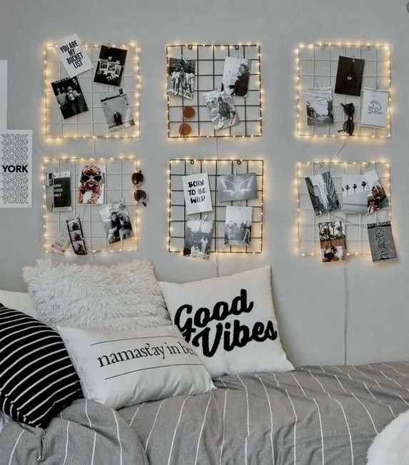 18 Teen Bedroom Decorating Ideas – Is It That Simple 06