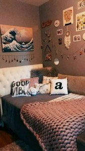 18 Teen Bedroom Decorating Ideas – Is It That Simple 11