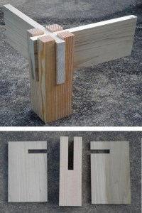 19 Gorgeous Woodworking Ideas Projects 01
