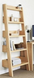 19 Gorgeous Woodworking Ideas Projects 20
