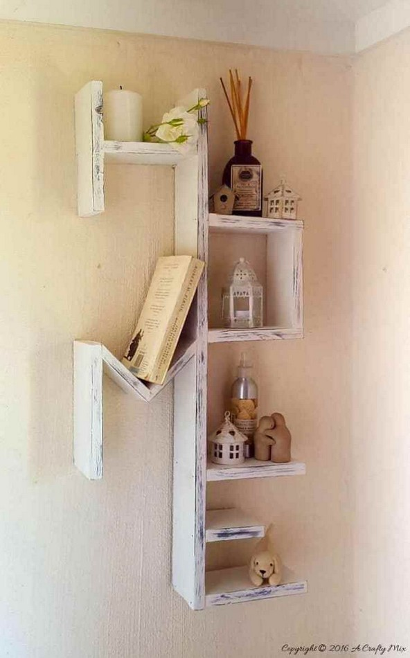 19 Most Populars Pallet Wood Projects Diy 17