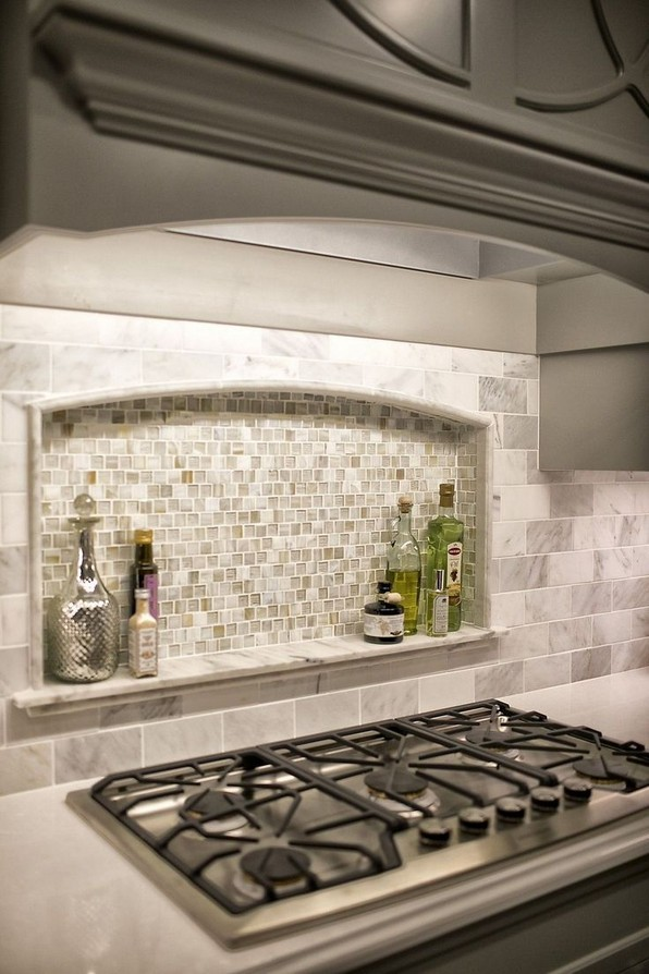 20 Models Do It Yourself Kitchen Remodeling 06