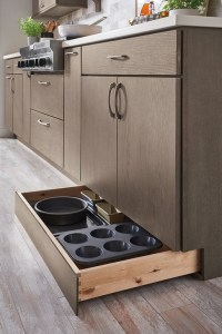 20 Models Do It Yourself Kitchen Remodeling 21