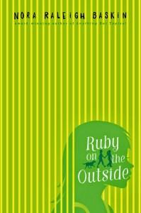 RubyOnTheOutside