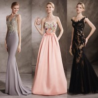 Rental Service | Wedding Dress, Evening Gown, Qi Pao | LMR ...
