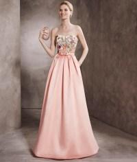 Evening dress rental hong kong | Fashion dress gallery