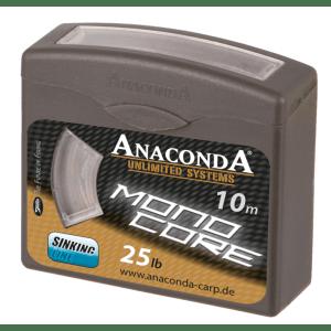 Nadväzcová šnúrka Anaconda Mono Core