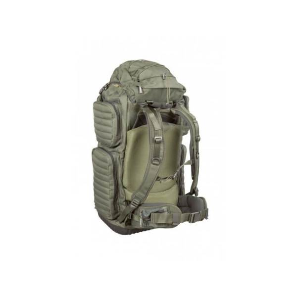 Ruksak Anaconda Climber Packs