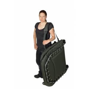 Popruh Na Kreslo/lehátko Anaconda Bed Chair Belt