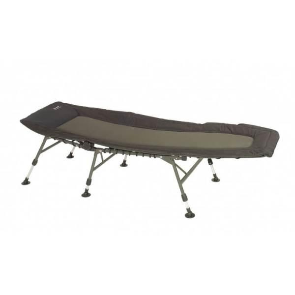 Lehátko Anaconda Rookie Bed Chair II