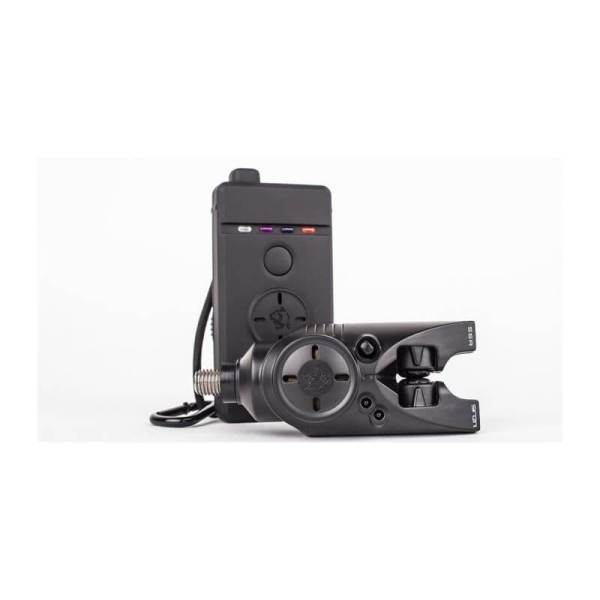 Signalizátor Nash Siren S5R