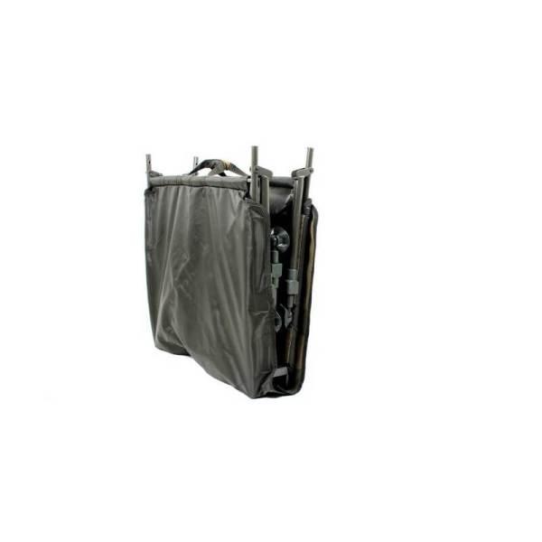 Podložka NASH Carp Cradle Mk 3