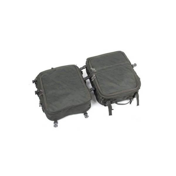 Batoh NASH Scope Black Ops SL Patrol Pack- Rybarske potreby