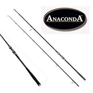 Anaconda Power Carp 13ft 3-3,25 Lb