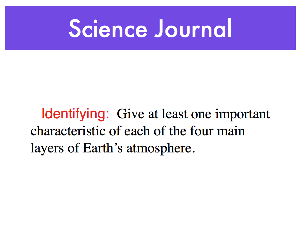 Science 12 13