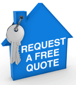 Westminster, Md LMS Property Management Carroll County, Md
