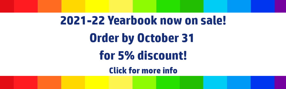 Yearbook 2021-22 Oct discount v2