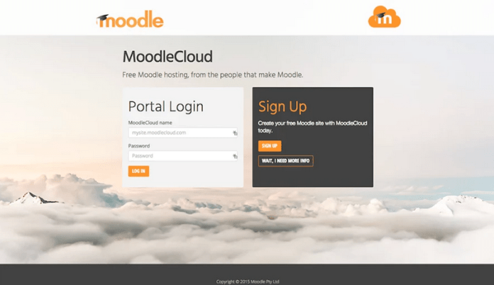 MoodleCloud_Login_Preview.jpg - Google Drive