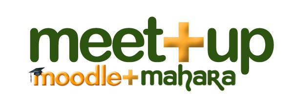 cropped-moodle-mahara-meetup-banner