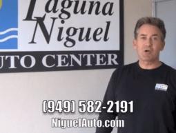 Laguna Niguel Auto Repair