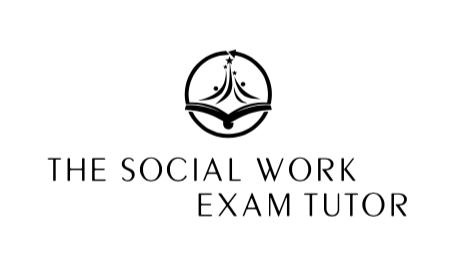 The Social Work Exam Tutor – Page 2