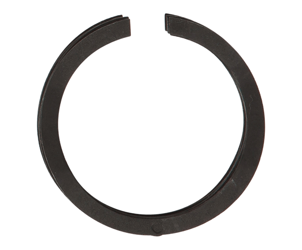 Slip Ring Weld Spring