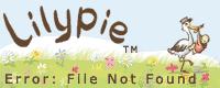 Lilypie - (JAYS)