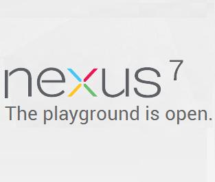 NEXUS 7″ GUIDE BOOK «Troxler's Tech Talk ~ 3T Troxler's