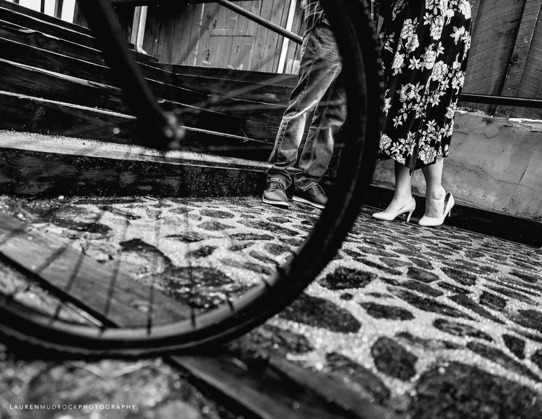 Lauren Mudrock Photography