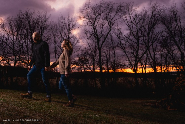 york pa engagement photography