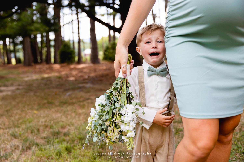 Caitlin austin two harts barn wedding
