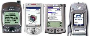 phones2001
