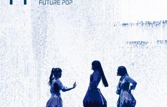 Perfume、全国アリーナツアーのライブ映像商品発売決定