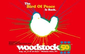 Woodstock2019