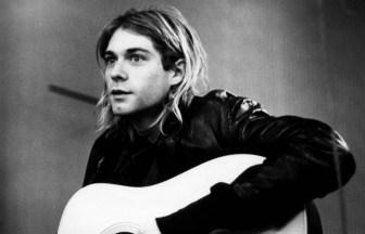 Kurt-Cobain