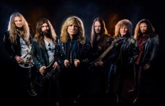 Whitesnake-