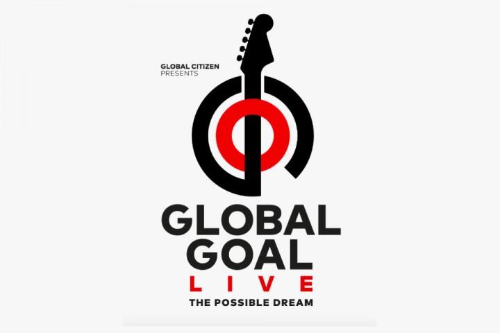 Global Goal