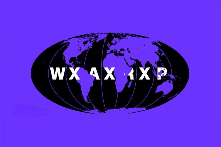 WXAXRXP