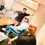 西寺郷太の GOTOWN Podcast